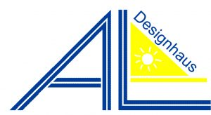 AL-Design-Logo-NEU-cmyk-ohne